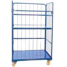 Conteneur roll off/industriel stockage conteneurs/petite benne Location