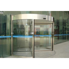 High Quality Automatic Revolving Door