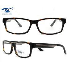 China Manufacturer Ready Stocks Wooden Eyewear