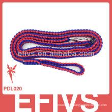 2013 550 paracord collar de perro y correa