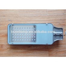 hot sell cast iron 40 watts led street light lamp