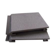 Parede composta de madeira / madeira plástica Panelwpc / revestimento de parede