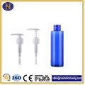 100ml bouteille Pet Spray Mist en plastique bouteille bouteille cosmétique, Lotion pompe emballage cosmétique