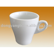 Factory direct wholesale promotional mug
