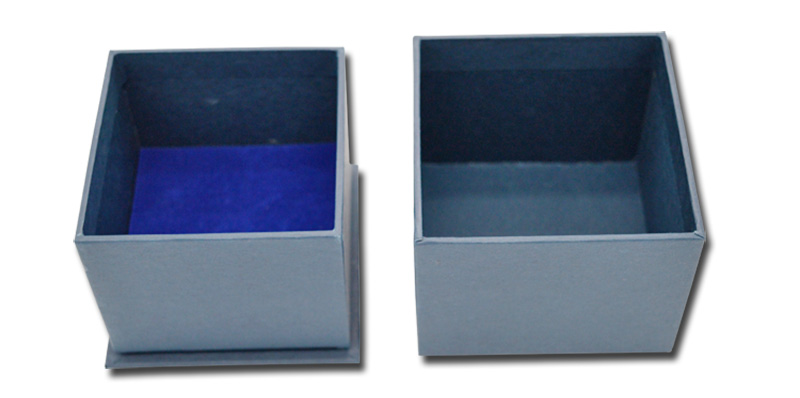 Luxury Custom Size Watch Gift Box