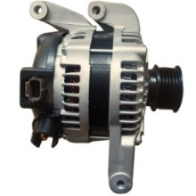 CA1864IR samochód alternatora do (2004-ON) Ford Focus CMAX, FLEX 1.8L OEM: 104210-3531