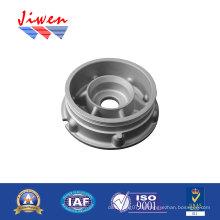 Präzisions-Aluminium-Guss für Automobil-Stoßdämpfer