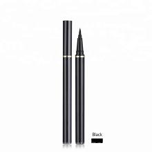 Delineador de lápis de longa duração Delineador líquido