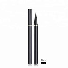 Eye Liner Pencil Eyeliner Liquide Longue Durée