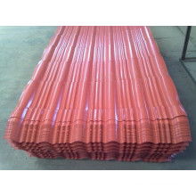 Valspar/Akso Coated Steel Coil for Roofing Decoration