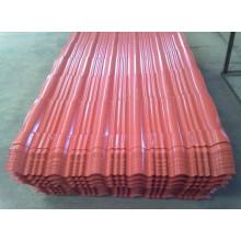 Valspar/Akso Coated Steel Coil for Roofing Decoration