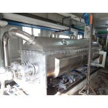 Secadora de remo 2017 serie KJG, secador de aerosol de laboratorio SS, cargas de secado de grano ambiental