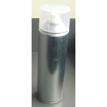 Factory Direct Spray Adhesive