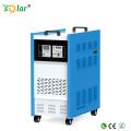 Neue tragbare CE solar-Generator für die Hauptbeleuchtung