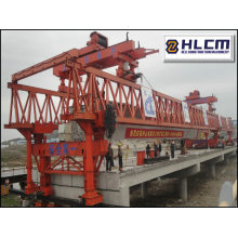 Launching Gantry 03 (JQ1-020) with SGS