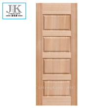 JHK-Natural interior Outside Clean Design Clean Design Door Skin