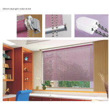 25mm Daylight Roller Blind for Window (CB-26)