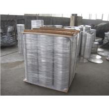 (1050, 1060, 1070) Plaque en alliage d'aluminium pour panneaux de tarte en feuille