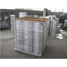 (1050, 1060, 1070) Aluminium Circle Plate for Foil Pie Pans
