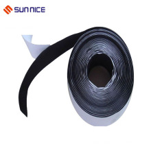 2017 New Style Self-adhesive Loop Hook Fastener Tape