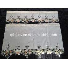 Xlt53 Kitchen Curtain Valance