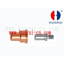 Plasma Welding Spare Parts-Compatible for Binzel (1)