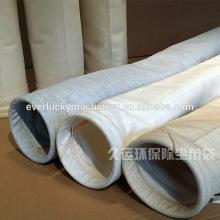 550 g Nomex-Filterbeutel für Asphaltmischanlage