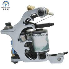 Professionelle handgefertigte Tattoo Maschine (TM0714)