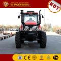 Lista de preços nova do trator do quadro de KAT 1504 4WD 150HP