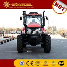 KAT 1504 4WD 150HP Nouveau Fram Tracteur Liste des prix