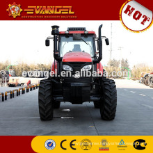KAT 1504 4WD 150HP New Fram Tractor Price List
