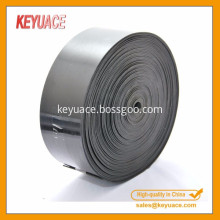 Anti Corrosion Heat Shrinkable Wrapping Belt For Pipeline