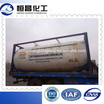 distributor price of liquid ammonia from china manufacturing