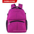 Le Backpack Nappy Bag est le sac parfait pour voyager ou sortir, faire du shopping ou faire du shopping