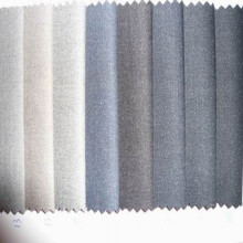 High Quality Polyester/Rayon Twill Fabric