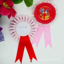 Best Price Simple Men Wedding Brooch Flower for Wedding Invitations