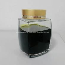T6164 Additif lubrifiant pour huile moteur moto 4T