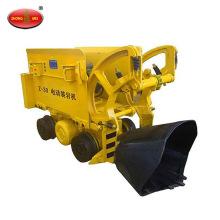 Z-30 Mining Tunnel Mucking Machine