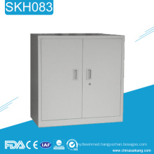 SKH083 Hospital Medical Metal Medicine Cabinets
