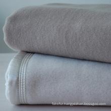 Very Soft 100% Australian Wool Blanket