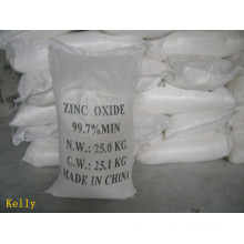 Rubber and Painting Use ZnO Zinc Oxide