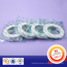 Double Side Foam Tape with OPP Bag Packing
