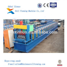 Rolo barato barato de China dos painéis de tapume N-230 que forma máquinas para a venda