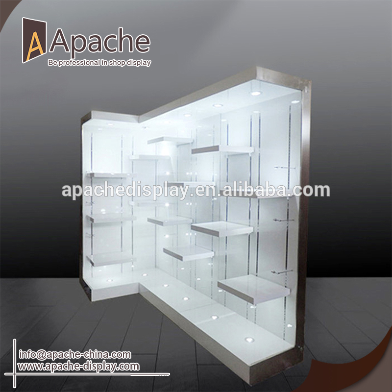 2016 Competitive Pricegift card display stand with good quality
