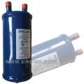 Liquid Accumulator (SPLQ-207)