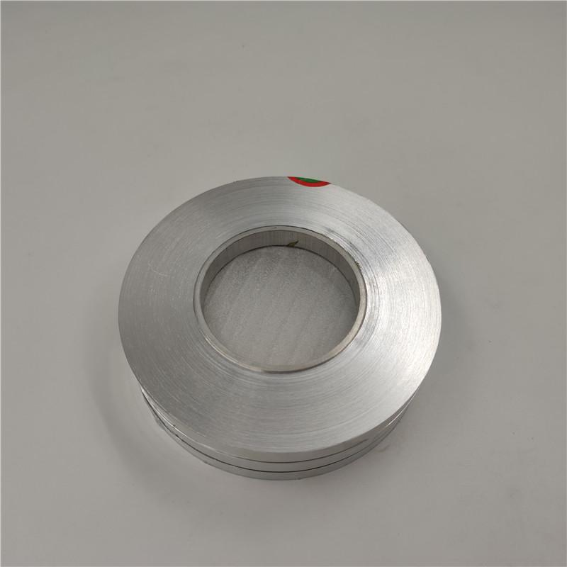 Aluminum Strip9