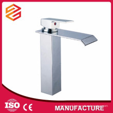 bathroom basin mixer tap waterfall bathroom faucet tap modern bathroom faucet