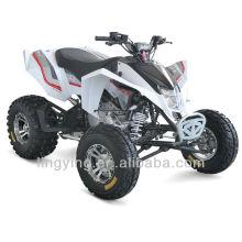 EGL 200CC CVT ATV