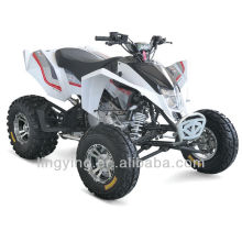 200CC auto quad bikes for sale