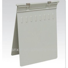 ABS clipboard